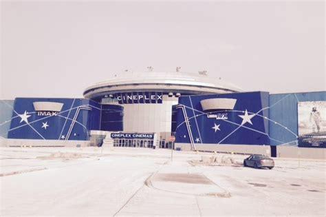 cineplex woodbridge cineplex com cineplex cinemas vaughan
