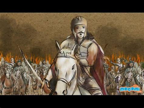ashoka chakravarthy biography in english ashoka the great kings of india mocomi kids youtube