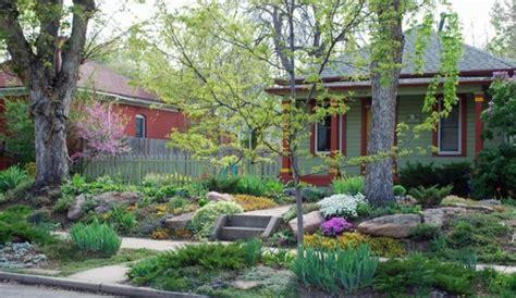 Gartenideen Mit Steinen 4036 36 besten home decor bilder auf garten