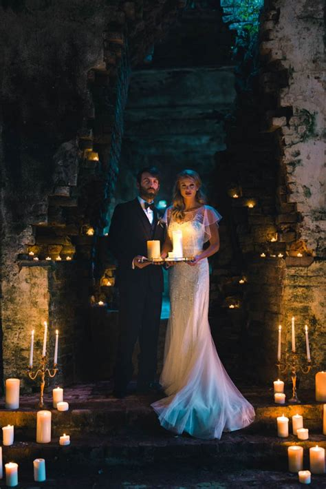 small intimate weddings in new new orleans styled elopement shoot intimate weddings