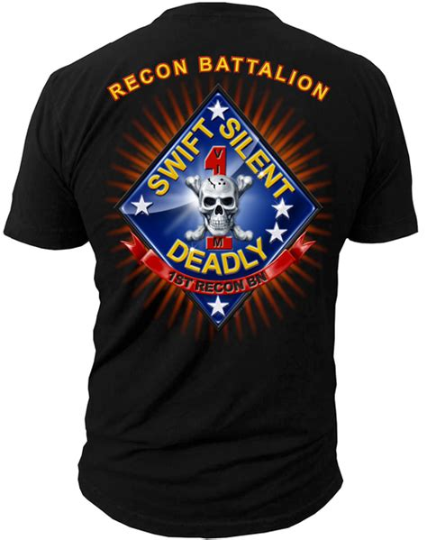 Usmc Tshirt american pride clothing armed forces apparel u s