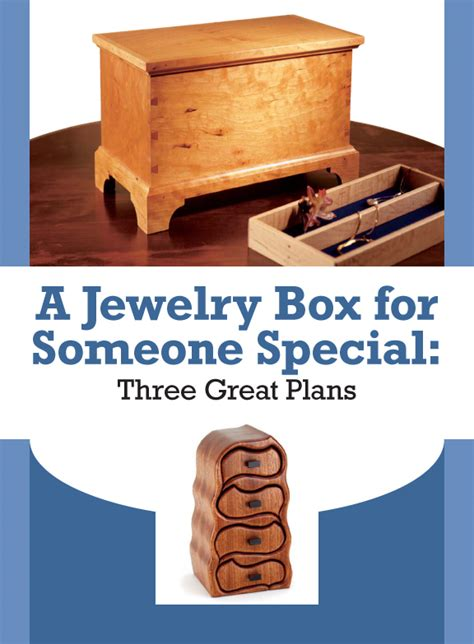 learn woodworking free free jewelry holder diy how to build a jewelry box