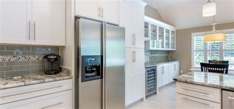 Cabinets Pensacola Fl by Kitchen Cabinets Pensacola Cabinets Matttroy
