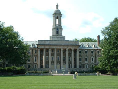 Penn State Search File Penn State Summer Jpg