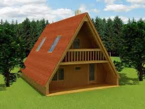 What Is An A Frame House A Frame Homes Gallery Of Modular Timber Frame Prefab