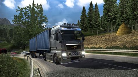 download game euro truck simulator 2 bus mod indonesia games euro truck simulator 2 for pc newsinitiative