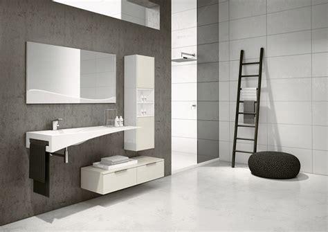 arredo bagn idee arredo bagno arredamento bagno mobili bagno