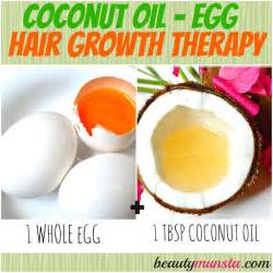 homemade thickening hair recipes 5 amazing oily homemade hair mask you need to try this