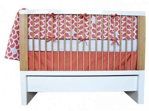 egg baby bedding organic crib set organic