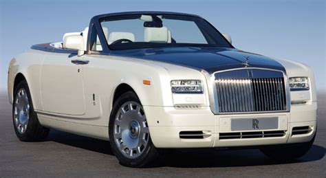 rolls royce price classic cars