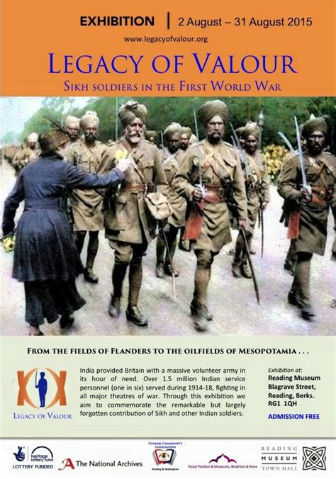the army the history and legacy of the that revolutionized ancient warfare and made rome a global empire books legacy of valour exhibition sikh museum initiative