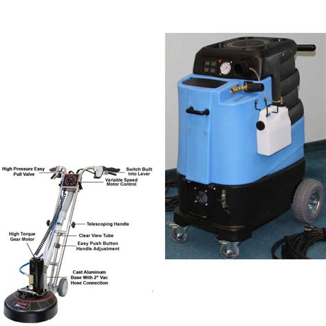 start carpet cleaning business carpet cleaning business start up image search results