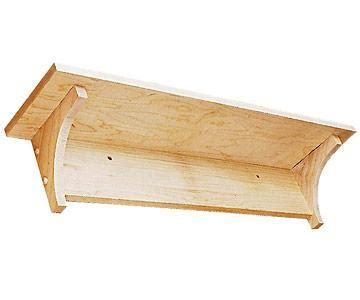 plans to build easy shelf plans diy pdf