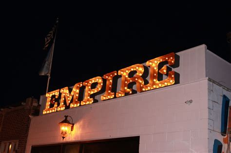 empire slice house okc empire slice house