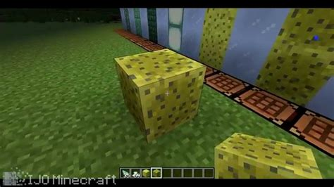 what do you need to get a sponge haircut how to get and use sponge in minecraft 1 8 youtube