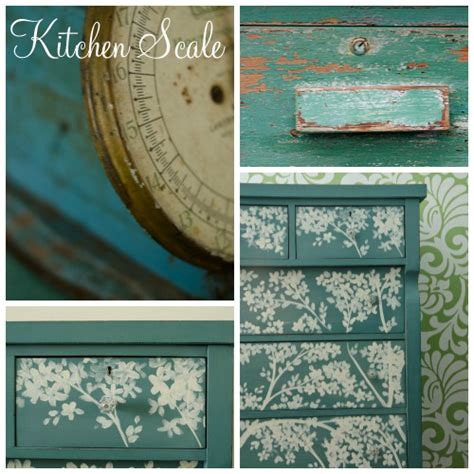 miss mustard seed milk paint colors stylish patina
