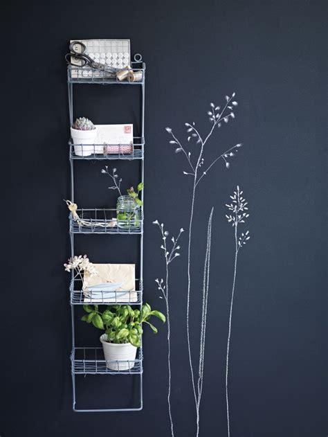Kitchen Chalkboard Wall Ideas Best 25 Blackboard Wall Ideas On Kitchen