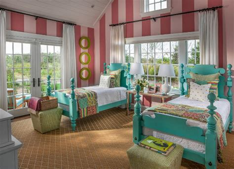 kids bedroom paint color ideas new hgtv 2015 dream house with designer sources home