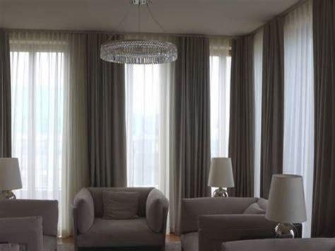 design vorhange interior design mit exklusiver individueller beratung