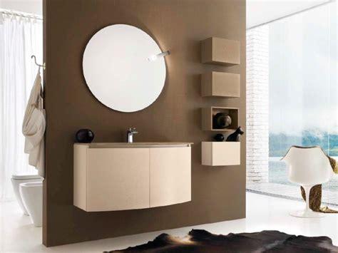 chocolate bathroom 17 sweet chocolate brown bathroom decorating ideas