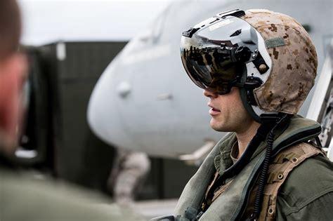 Officer Pilot by Aircrew Officer Pilot