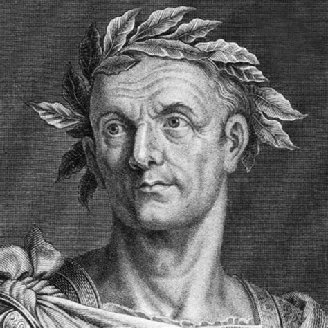 biography with facts julius caesar early life military career wars and