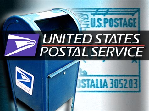 Reasons I The Postal Service by Democurmudgeon Postal Service Funding Health Care