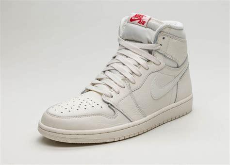 Nike Airjordan 1 Retro One Og Black Premium 1 air 1 retro high og premium essentials pack u s