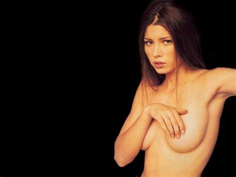 With Biel - biel biel breast photos