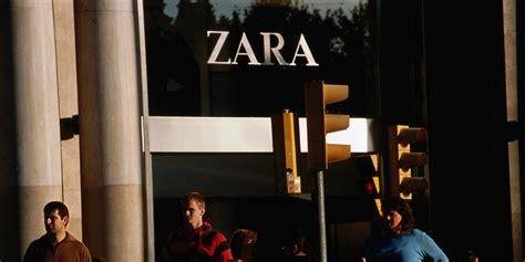 Zara Seagu Set Kr 1503 zara founder briefly overtakes bill gates as richest