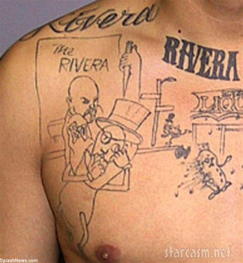 christian tattoo shop nashville tn crime scene photos pictures to pin on pinterest tattooskid