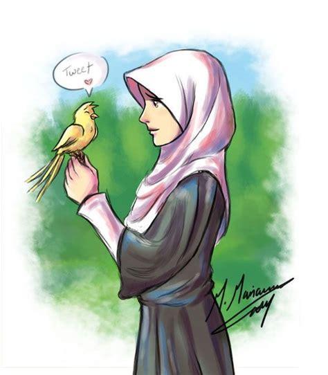 anime islam 29 best muslimah anime pics images on pinterest hijab