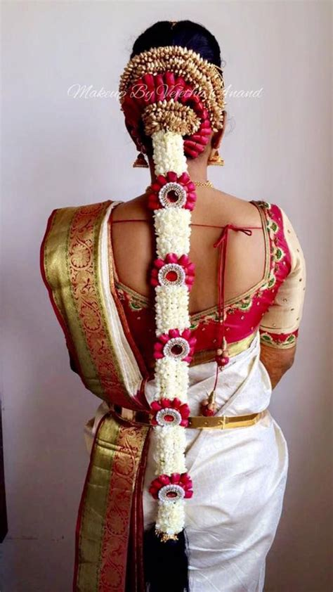 1000 ideas about indian bridal hairstyles on indian wedding hairstyles indian