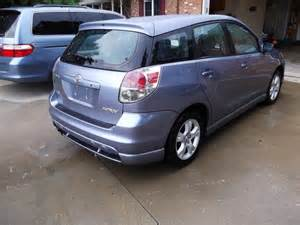 2005 Toyota Matrix 2005 Toyota Matrix Pictures Cargurus