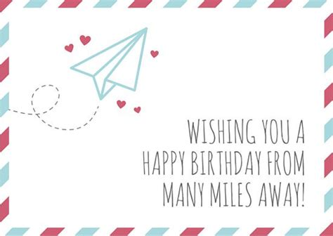 canva card birthday cards to text gangcraft net