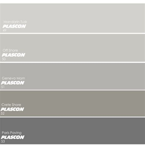 find related colors plascon paint colours stone wall google search hyde