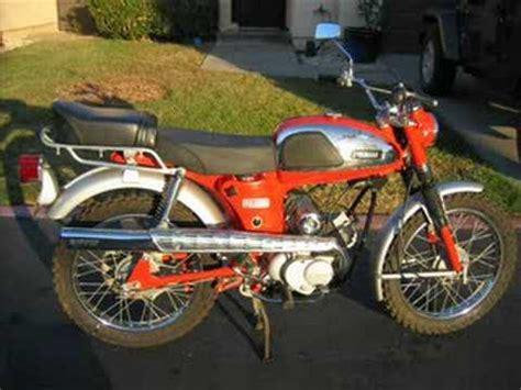 Comstir Race Kit Yamaha Rx King Original yamaha yl1 100cc twinjet ride with me funnydog tv