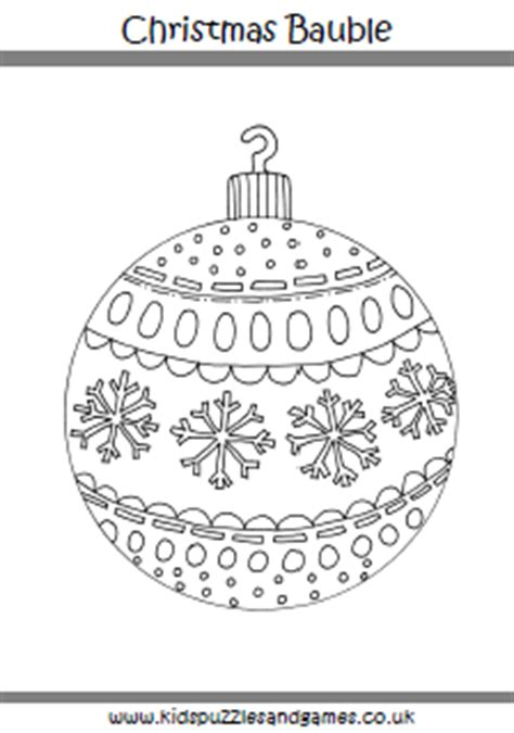 christmas colouring sheets kids puzzles and games