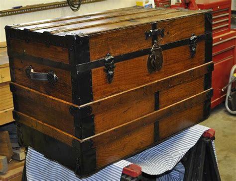 antique steamer trunks for sale html autos weblog