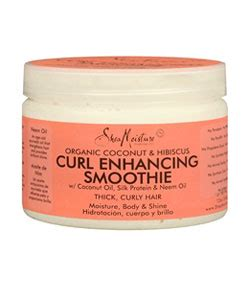 Best Product For Your Hairtui Hair Smoothie by Top 10 Curl Defining Hair Products