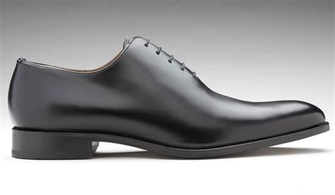 kendrick chaussure ville richelieu box noir chaussures de luxe pour hommes emling fr