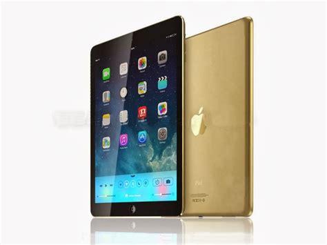 Air 2 Terbaru air 2 tablet terbaru apple dengan daya baterai
