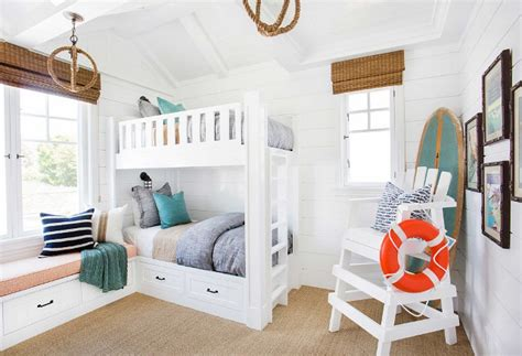 bedroom en suite tongue groove design ideas for loft living room design interior design ideas home bunch