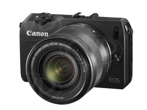 Ew60 C For Canon 18 55mm F3 5 5 6 buy canon eos m eosm 18mp digital mirrorless c