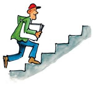 clipart treppe erweitertes suchen bildern