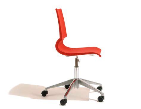 acrylic swivel desk chair plastic swivel chair eames plastic armchair pacc swivel