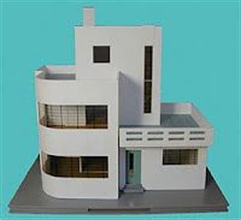deco dollhouse plans miniature modern on modern dollhouse