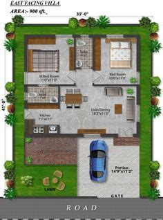 900 sq ft duplex house plans in india arts | dada