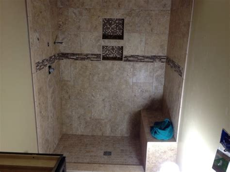 shower kits with bench shower stalls with seat shower stalls with seat 48 inch