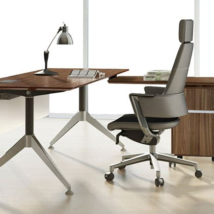 Modern Desk Chairs Modern Contemporary Office Furniture Eurway Modern